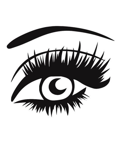 Longlash Wimpernwachstum mit natürlichen Wirkstoffen