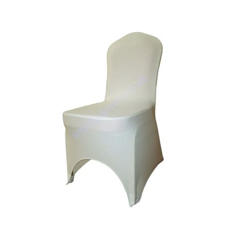 megastore247 chair covers for wedding banquet or