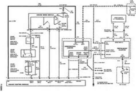 Silverado 1998 Wiring Harnes by 1998 Chevrolet Silverado Wiring Diagram 1998 Chevy Truck