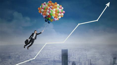 Fool Australia Share Investing Advice Asx Stock Market