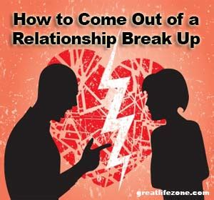 What Does It To Come Out Of The Closet by How To Come Out Of A Relationship Up Great Zone