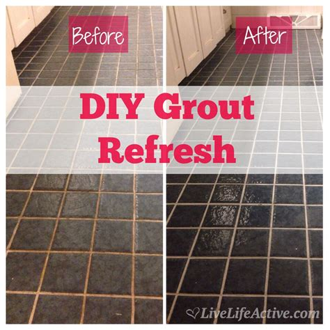 mapei grout refresh mapei grout refresh colors home design inspirations