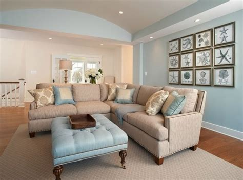 how to decorate with blue walls could be nice with some walls light blue and some walls light gray home pinterest light
