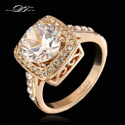 buy big aaacz diamond engagementwedding