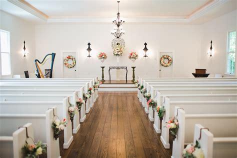 morris estate intimate weddings small wedding blog
