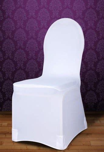 housse de chaise spandex pas cher housse de chaise lycra