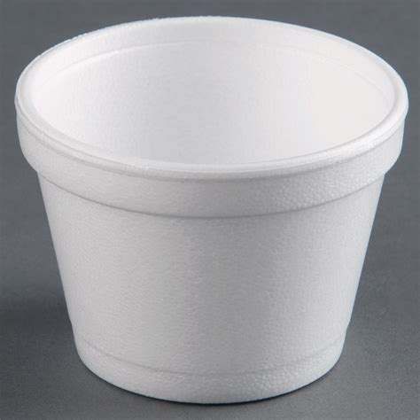 sj dart oz foam squat cup emerald coast supply