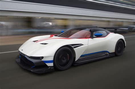Top 10 Best Hypercars 2019