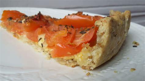 pate tarte huile olive pate tarte huile olive 28 images p 226 te 224 tarte 224 base de flocons d avoine et huile d