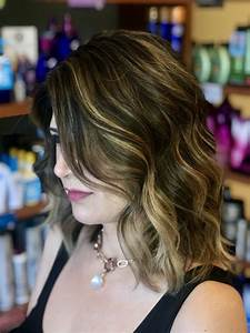 Hair Cuttery Roosevelt Highland 16 Reviews Hair Salons