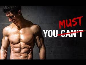 Workout Motivat... Workout Haters Quotes