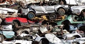 Mettre Voiture A La Casse : stop la prime la casse pour votre auto neuve blog ~ Gottalentnigeria.com Avis de Voitures