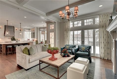 trendy family home home bunch interior design ideas