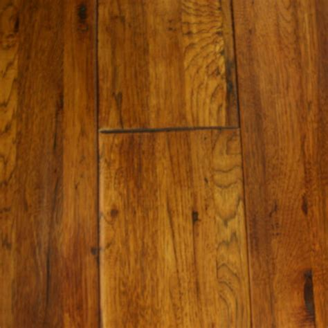 Shaw Hardwood Flooring by All Flooring Solutions Hardwood Floors Nc