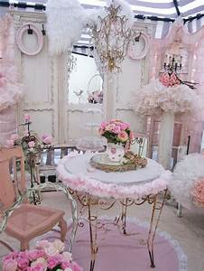 Shabby Style Onlineshop : 239 best shopping images on pinterest french style shabby chic style and antique booth ideas ~ Frokenaadalensverden.com Haus und Dekorationen