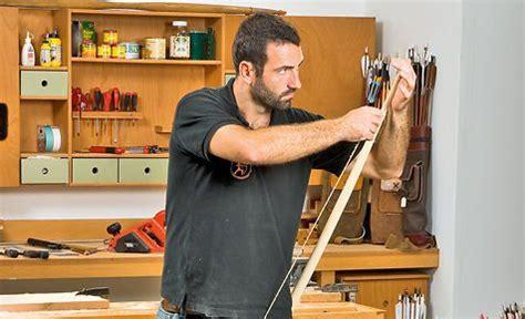 armbrust bogen bauen sportbogen selber bauen bogen