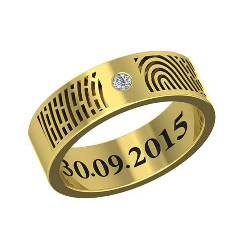 different model name of kerala wedding ring indian