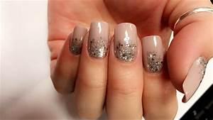 Modele Ongle Gel : ongles lyon estheticienne a domicile lyon pose ongle a ~ Louise-bijoux.com Idées de Décoration