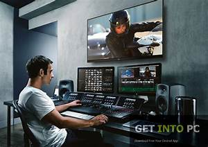 video editing pc SETUP - Google Search | Artist Suites ...