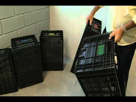 banco de caixas plasticas da ceasa minas programa