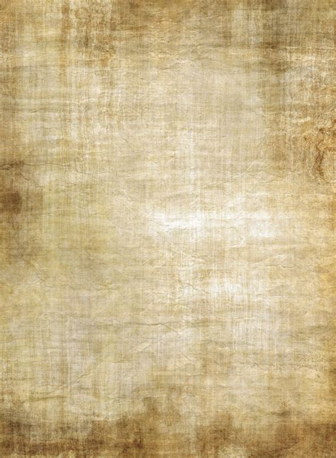 here is a free old brown parchment paper texture