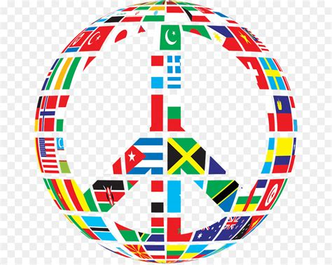 world peace png  world peacepng transparent images