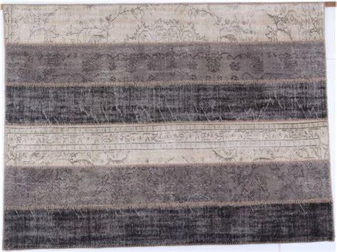 sirecom tappeti prezzi tappeto fatto a mano a righe only you collezione groupie