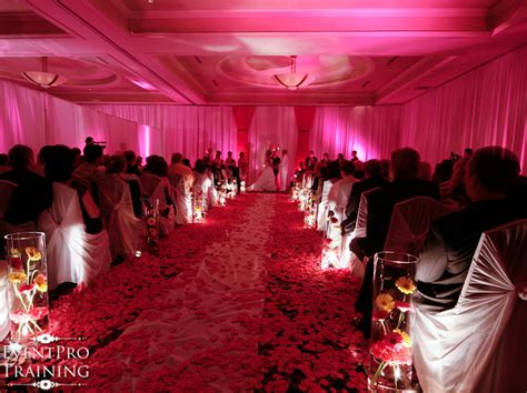 pink red and black wedding theme pink and black wedding theme 24 widescreen wallpaper