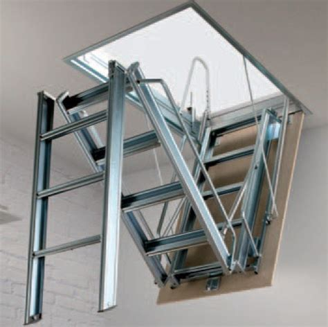 scale per soffitte scale per soffitte retrattili idee di immagini di casamia