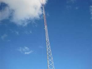 40 Feet In Meters C6apg K4pg