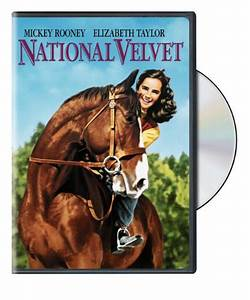 Taylor Made Golf: National Velvet review and discount