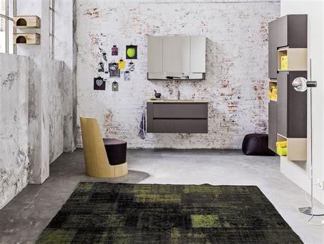 torricelli arredamenti zona giorno tavoli sedie poltrone divani soggiorni
