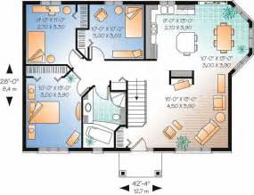 1500 sq ft house floor plans ranch contemporary home with 3 bedrooms 1104 sq ft