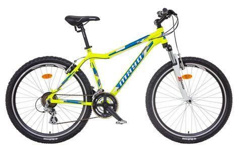 26 zoll fahrrad 26 zoll fahrrad basic alu 21 shimano acera suntour