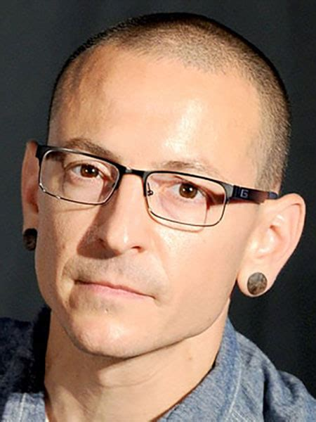 chester bennington emmy awards nominations  wins
