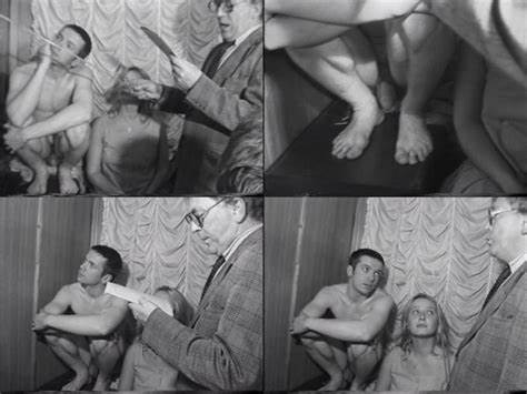 Handsome Scenes Is Actually Nothing New Studies Nudism In Ussr