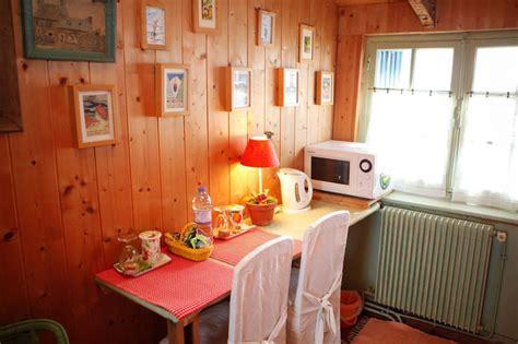 chambre d hote quay portrieux location de vacances 22g171099 pour 2 personnes à st quay