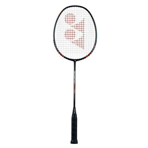 yonex badminton india buy yonex nanospeed  junior badminton racket