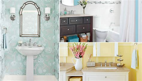 Real-world Budgeting For Bathroom Remodeling