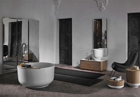 stratifié salle de bain 30 id 233 es pour d 233 corer votre salle de bains sans la r 233 nover d 233 coration