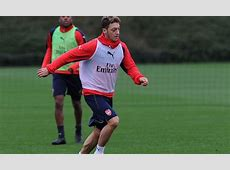 Fantasy Football scout Mesut Ozil and Kevin De Bruyne on