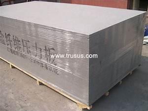Plaque Fibro Ciment Brico Depot : durable tanche couche de ciment int rieur rev tement ~ Dailycaller-alerts.com Idées de Décoration