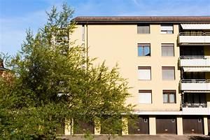 Größe Kinderspielplatz Mehrfamilienhaus : aastrasse 10 ~ Lizthompson.info Haus und Dekorationen