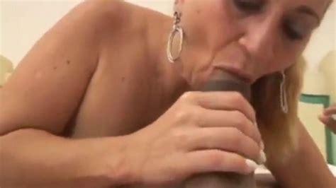 Brazilian Mature Porn Videos