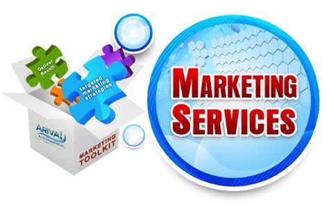 marketing service marketing services ariva academy philippines inc ariva