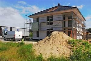 Anrechenbare Kosten Architekt : bauabnahme kosten baubegleitung bau berwachung ~ Lizthompson.info Haus und Dekorationen