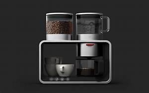 Prowin Staubsauger Test : kaffeemaschine und wasserkocher in einem inspirierendes design f r wohnm bel ~ Frokenaadalensverden.com Haus und Dekorationen