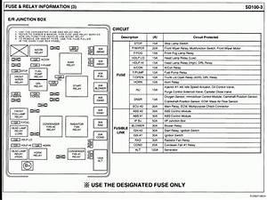 2005 Kia Spectra Radio Wiring Diagram