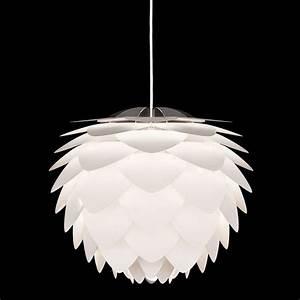 Lampe Für Bilder : beleuchtung ~ Lateststills.com Haus und Dekorationen