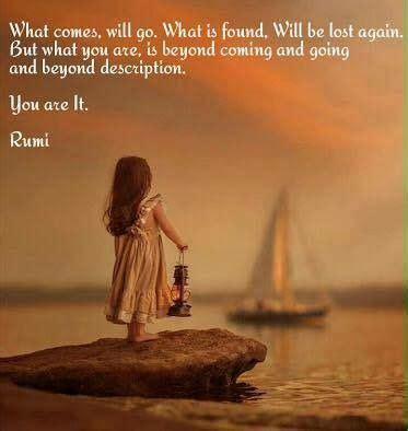 quotes drops  sufi wisdom bodyandsoulnourishmentblog